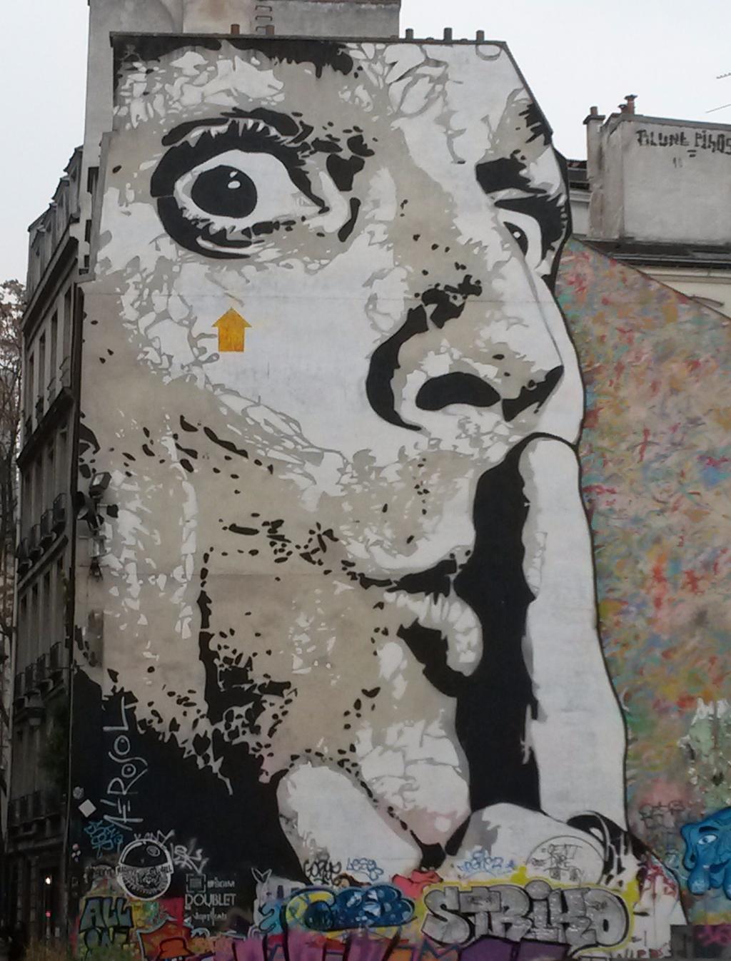 Paris-travel-adventure