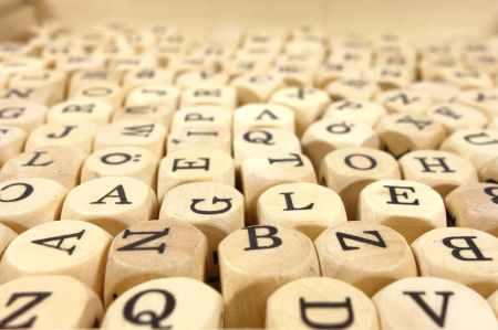 как самостоятельно выучить испанский язык с нуля