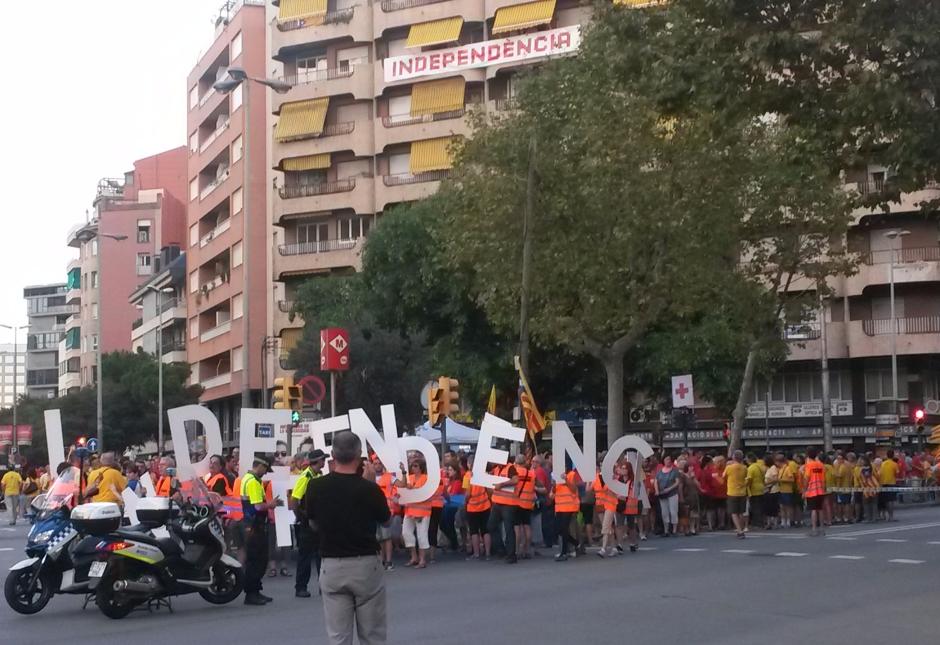 демонстрация-за-независимость-каталонии