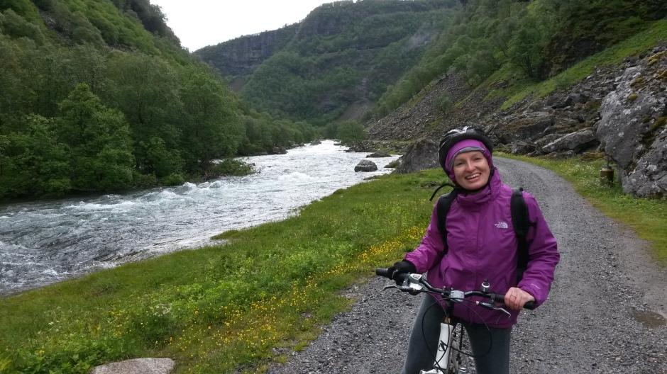 Norway-trip-rainy-days