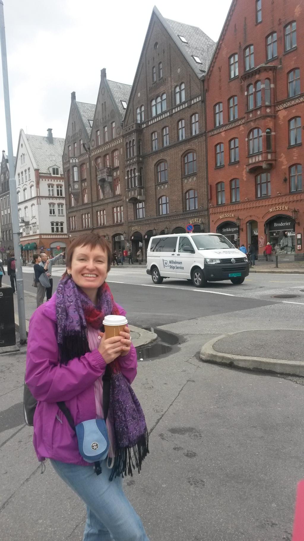 Norway-Bergen-rainy-days