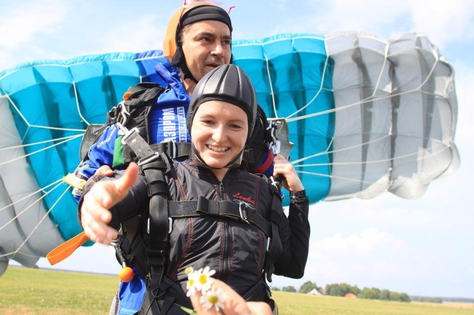 прыгнуть-с-парашютом-в-московской-области