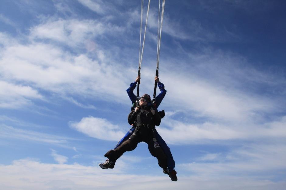 Хочу-прыгнуть-с-парашютом