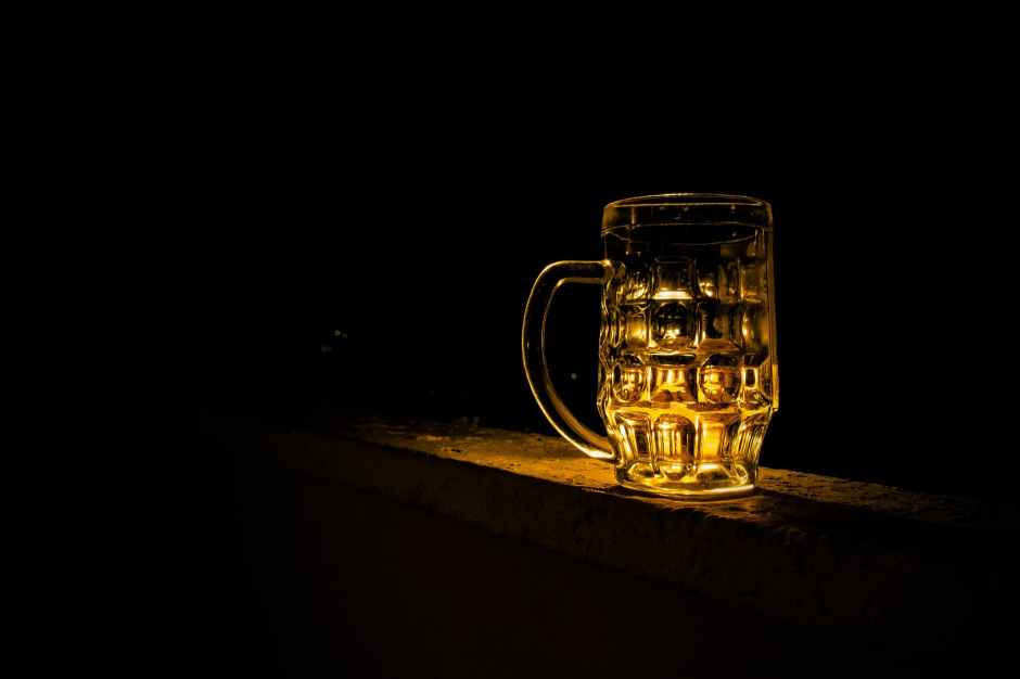beer-a-pint-cup-alcohol-65210.jpeg