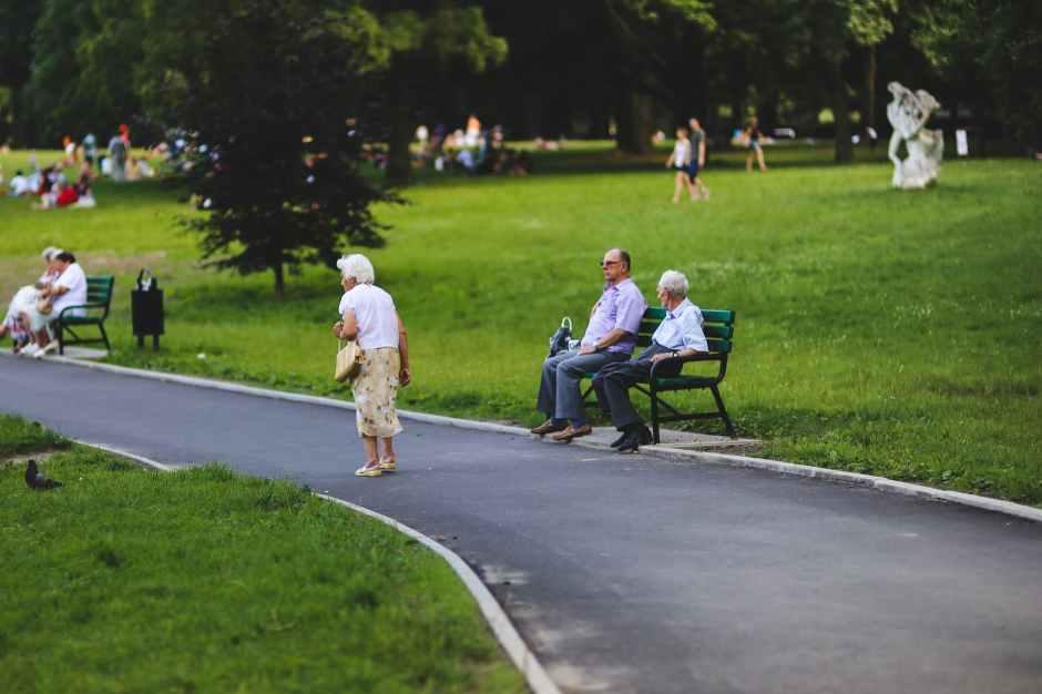 путешествия-для-пенсионеры-сегодня