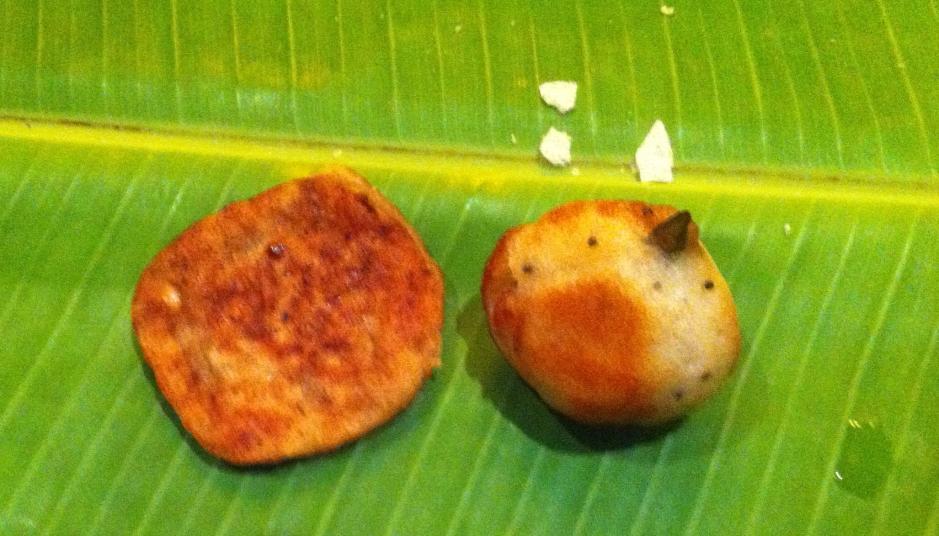 Рис-Кухня-Южной-Индии
