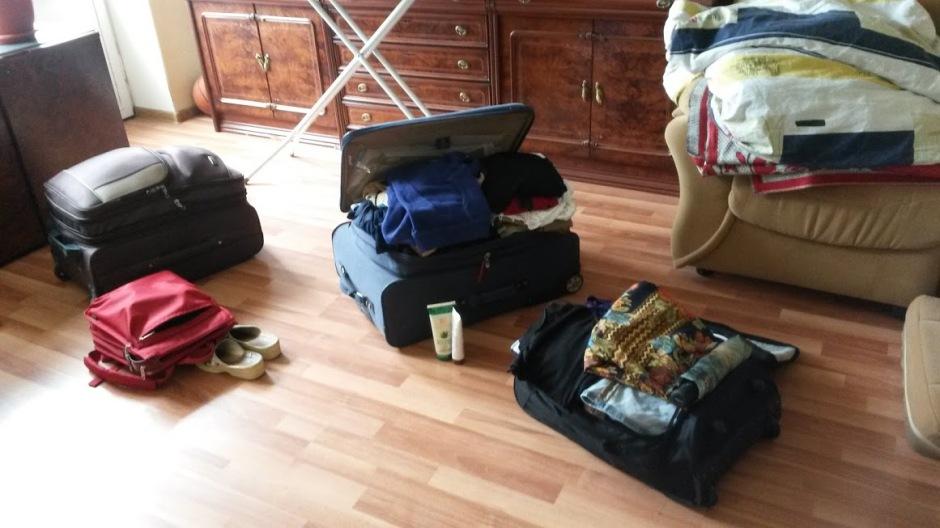 время-собираться-в-поездку