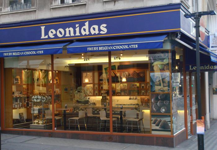 leonidas-2.jpg