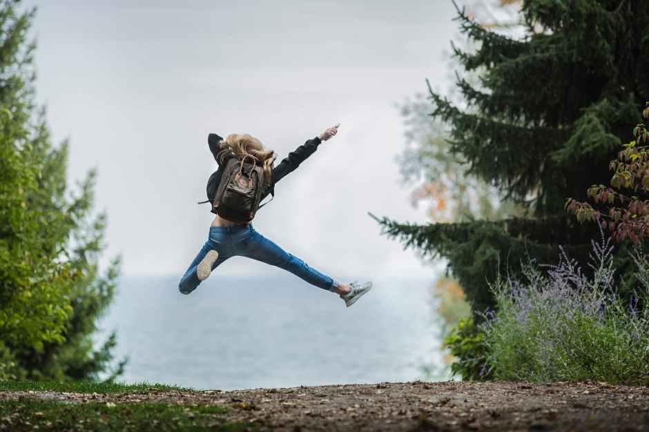 счастье-в-путешествиях