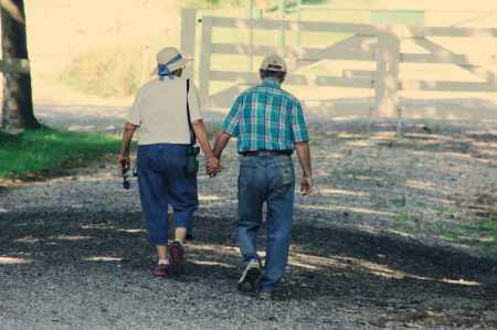 путешествия-для-пенсионеров