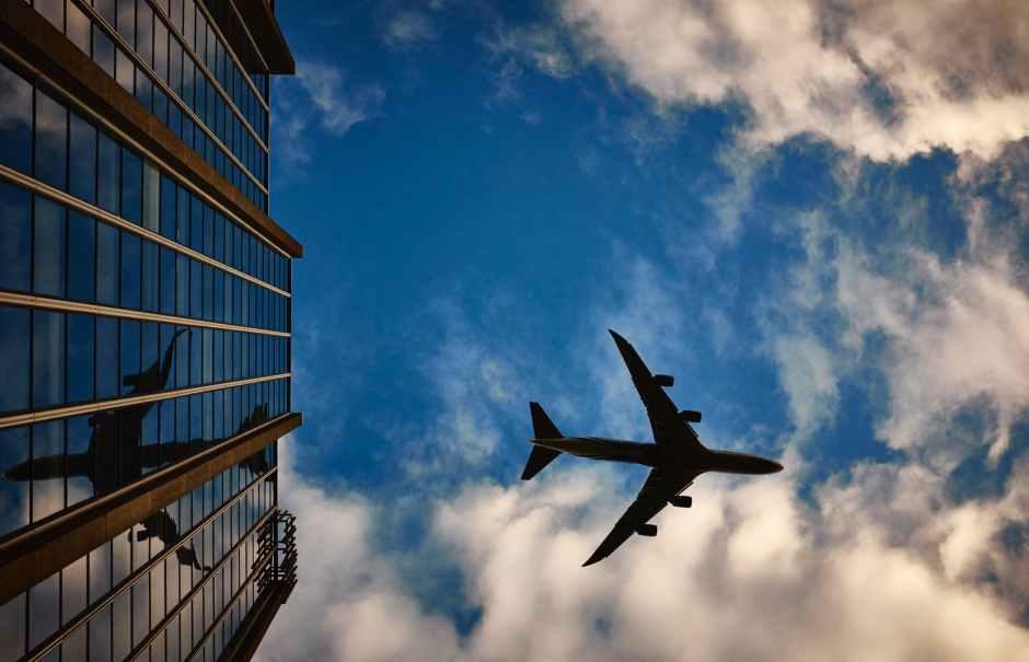 aeroflot-bonus