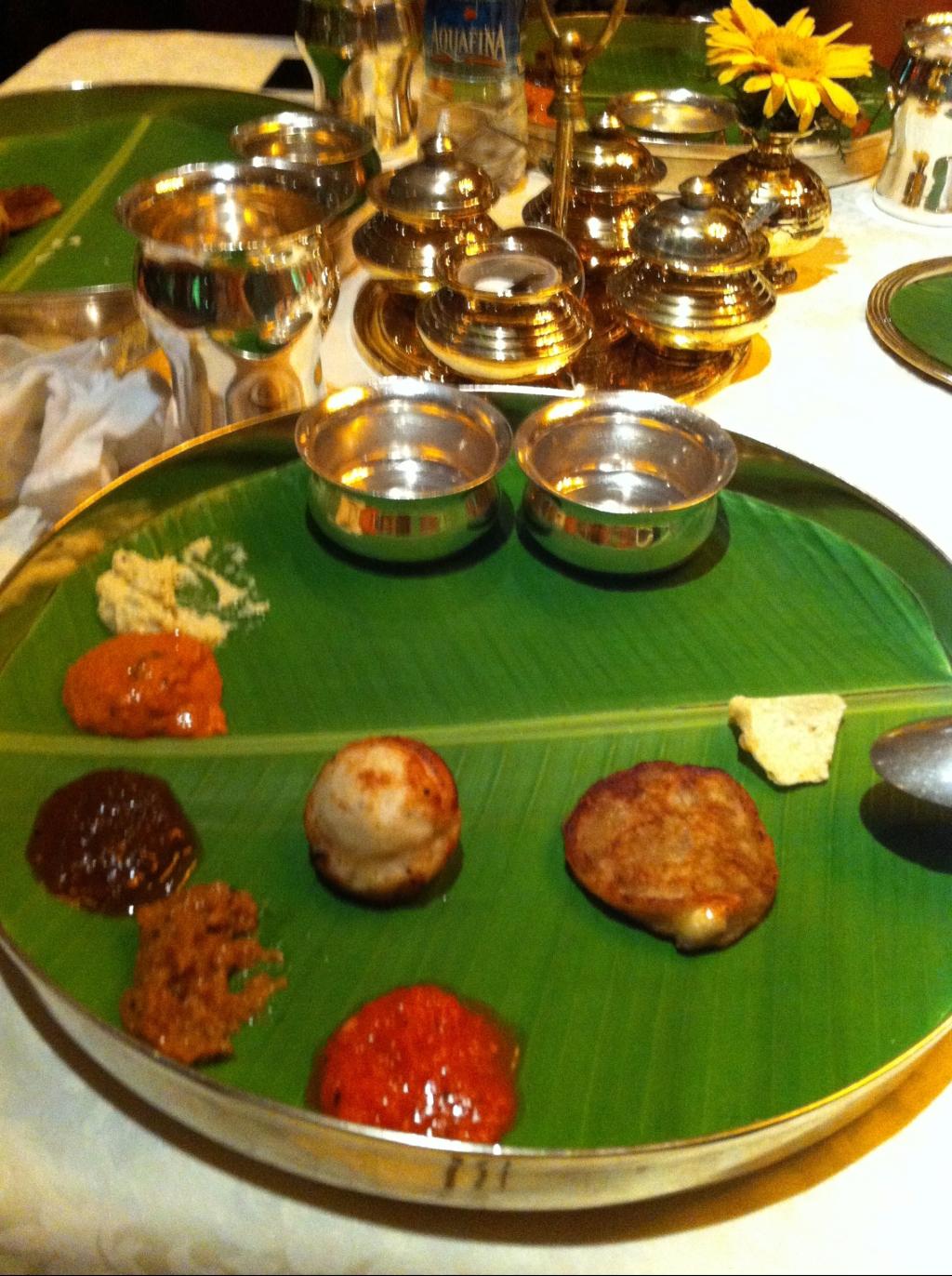 индийская-кухня