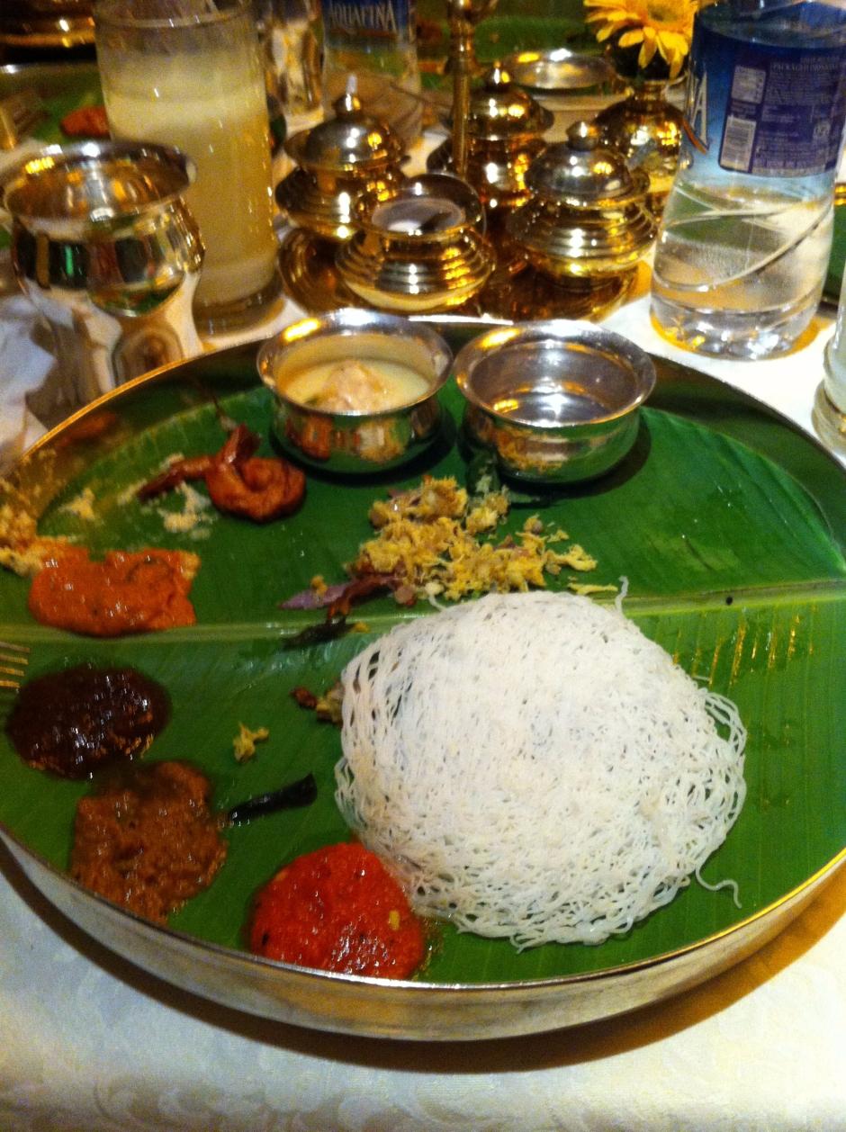 Indian-cuisine-индийская-кухня