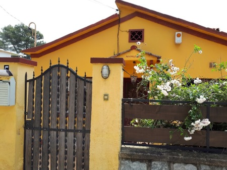village-life-in-Spain