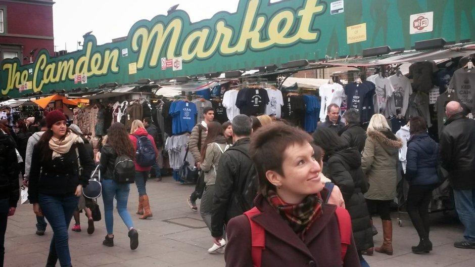 Camden-market-street