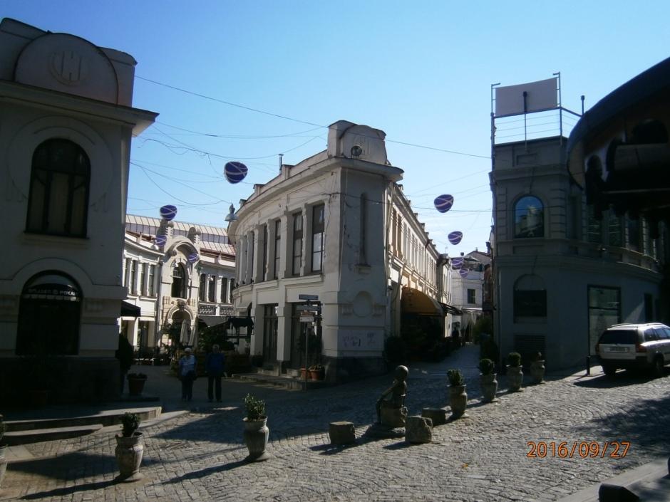 streets tbi.jpg