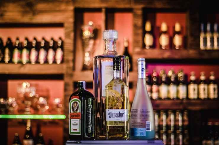 пмж-Испания-bar-Spain
